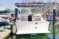 Puerto Vallarta Private Boat Charter