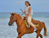 ATV & Horseback Riding Punta Mita