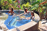 Puerto Vallarta Hot Springs