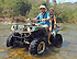 Private ATV Tour Puerto Vallarta
