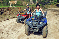 ATV Rental Puerto Vallarta
